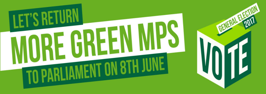 Green MPS